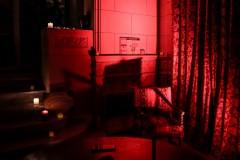 HOTEL_DE_LA_PEUR-33